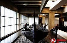 Il museo delle navi vichinghe di Roskilde