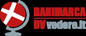 Danimarca da vedere