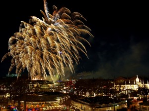 capodanno copenaghen new year's eve copenhagen kobenhavn nytar