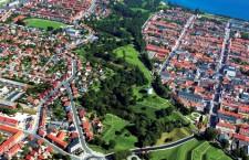 Cosa fare e cosa vedere a Fredericia