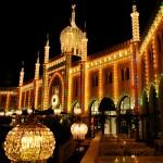I mercatini di Natale più belli di Copenaghen