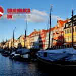 Nyhavn: il famoso porticciolo di Copenaghen
