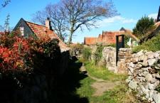 Christiansø e Bornholm: 2 paradisi a un'ora da Copenaghen