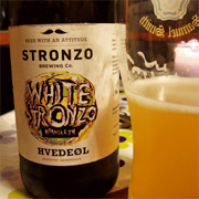 www.danimarcadavedere.it Stronzo White