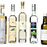 4 bevande da assaggiare in Danimarca