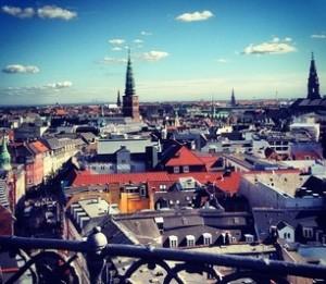 www.danimarcadavedere.it rundetarn kobenhavn