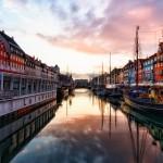 Qual è il periodo migliore per visitare la Danimarca?