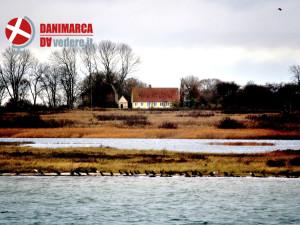 faaborg avernako lyo natura escursioni trekking viaggio in Danimarca Fyn isole mare paesaggi vacanze in Danimarca cosa fare cosa vedere
