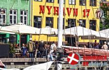 Consigli per visitare Copenaghen in 1 giorno