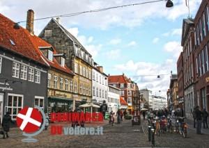 cosa fare e vedere a Roskilde, in Danimarca
