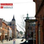 Itinerario in Danimarca: visitare Fredericia  (giorno 5)