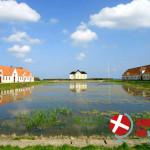 Itinerario in Danimarca: Holckenhavn Slot – Egeskov Slot – Svendborg  (giorno 3)