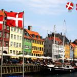 Attrazioni e musei gratuiti a Copenaghen