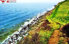 Fyns Hoved: la punta nord dell'isola di Fyn
