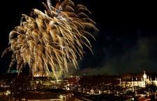 Capodanno a Copenaghen: cosa fare e cosa vedere
