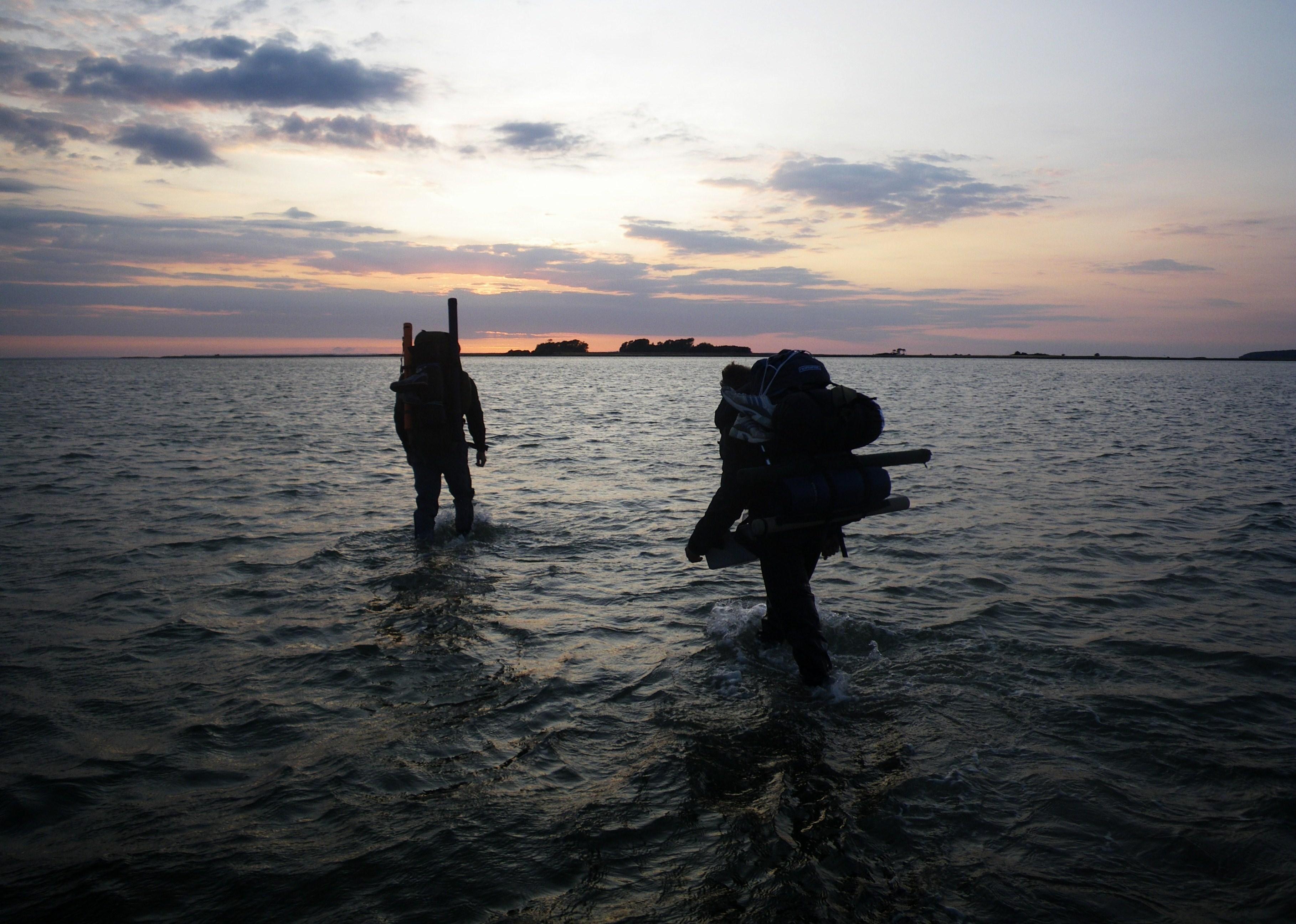 aebelo isola isole danimarca cosa fare cosa vedere in danimarca
