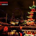 Tivoli Gardens: molto più di un parco divertimenti