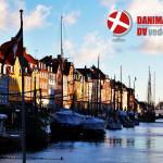 10 cose da non perdere a Copenaghen