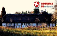 3 buone ragioni per visitare la Danimarca